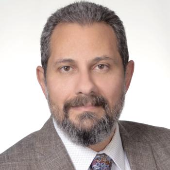 Emad Ibrahim, Sales representative - PPS Realty Rebates for Homes in Woodbridge, Ontario