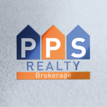PPS Pay Per Service Realty logo - PPS Realty Rebates for Homes in Woodbridge, Ontario