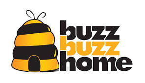 Buzz buzz homes logo - PPS Realty Rebates for Homes in Woodbridge, Ontario